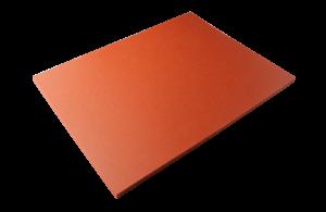 silicone-pad