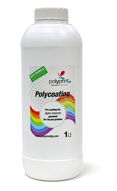 polycoating
