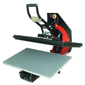 Новый принтер Polyprint TexJet® More  доступен к продаже! ООО Mediaprint Официальный представитель Polyprint в Украине 2
